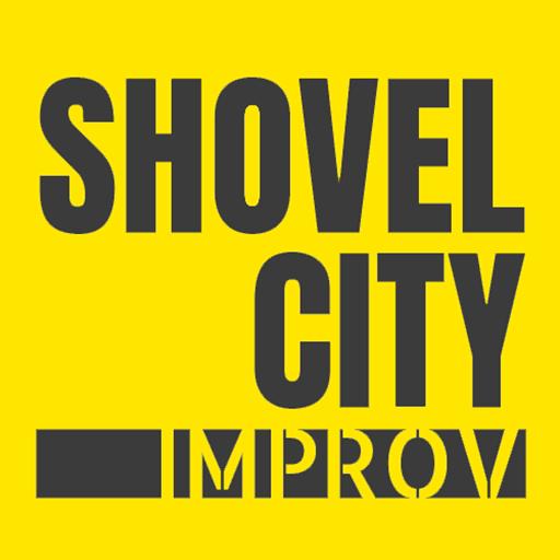 Shovel City Improv